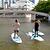 Paddleboard Rental - 1 Hour