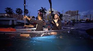 night-kayaking-miami.jpeg