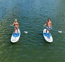 kayaking-in-miami.JPG