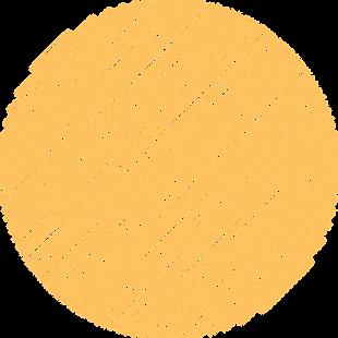Canva---Orbit---striped-circle.png