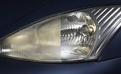 best-headlight-restoration-kits.jpg