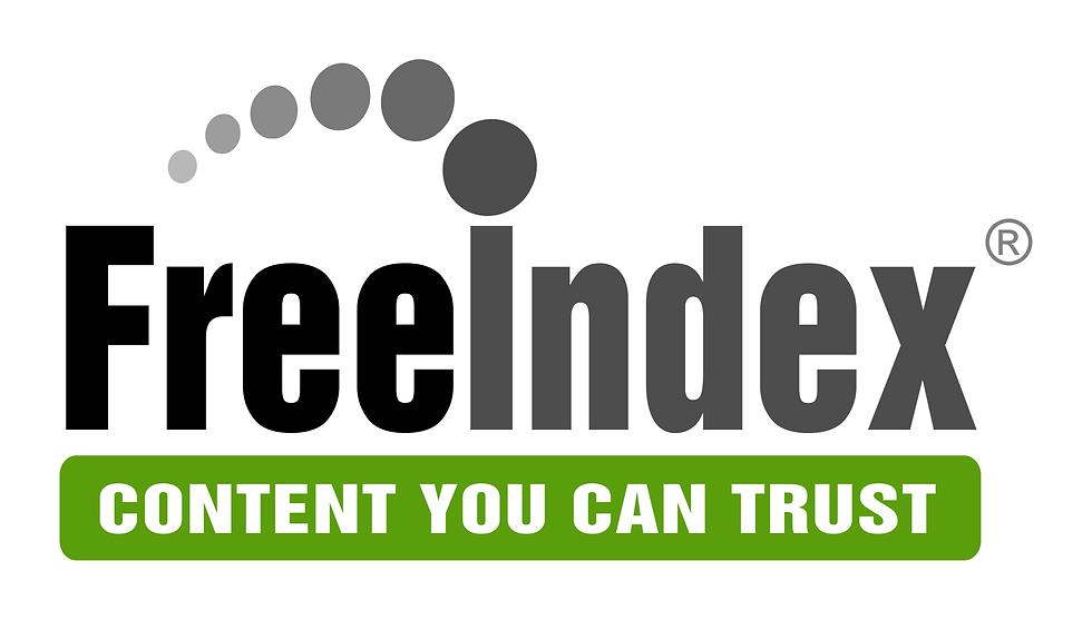 Free_Index_Logo