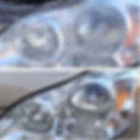 headlight-restoration.jpg