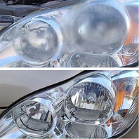 headlight-restoration.jpg