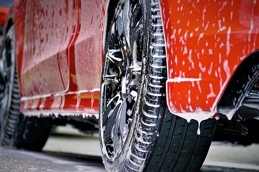 car-wash-3960877_960_720.webp