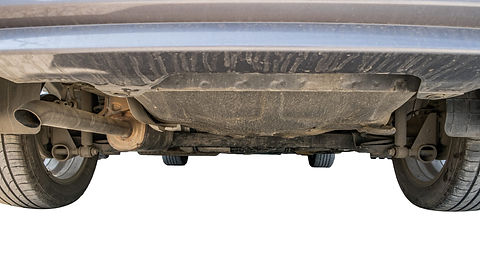 dirty-undercarriage-e1470195886796.jpg