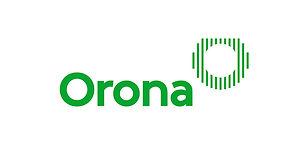 ORONOA-Bind-40-Industry-Acelerator-Progr