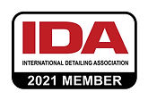 ida-membersticker_2021.jpg