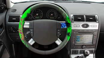your-steering-wheel-is-festering-with-ge