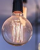 Electrical El Cajon stillwaters desing and Remodel
