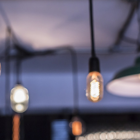 Luces Led: 7 razones por las que te conviene colocarlas en tu casa