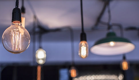 What to Know About Switching to LED Lights