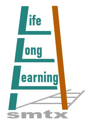 LLL-smtx Logo.png