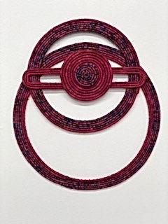 Emblem Judy Roe.jpeg