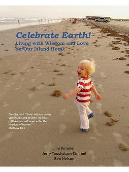 Jim Kimmel Celebrate Earth.JPG