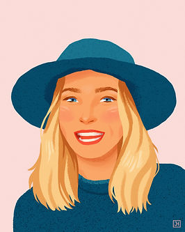 Carlotta_Portrait.jpg