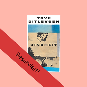 Kindheit_reserviert.png