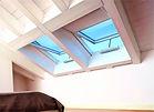 Natural Ventilation Control