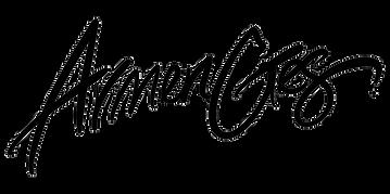 armen ges logo 5.png