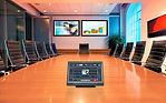 Meeting Room Systems