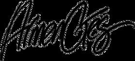 armenges logo.png