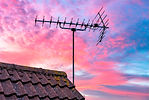 Freeview & Aerials