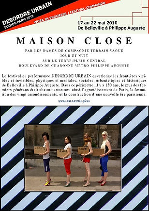 maison close flyer 50 copy.jpg