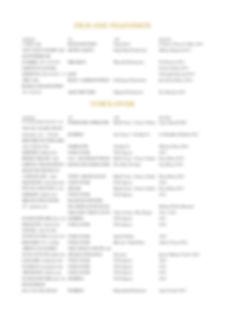cv june mcgrane 3 film:tv voice eng S.jp