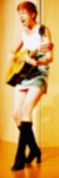 crazy singing.JPG