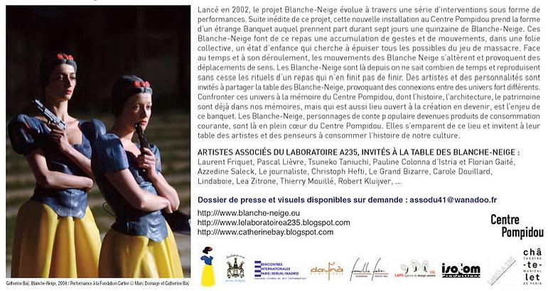 CP Blanche Neige2 copy 2.jpg