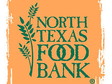 north-texas-food-bank.jpg