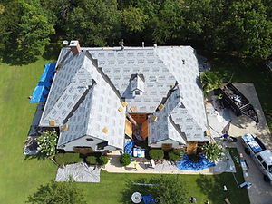 Cover Photo Roofing.jpg