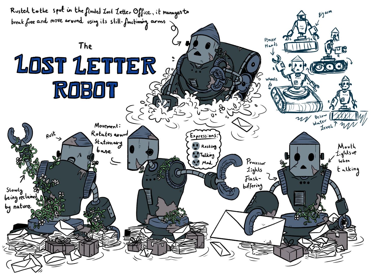 bots.png
