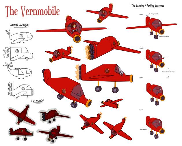 vernmobile.png
