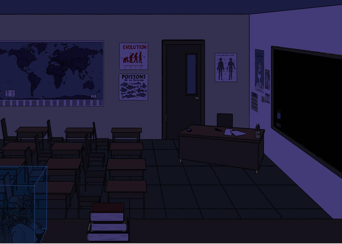 classroomnight.png
