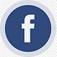 Facebook logo2.png