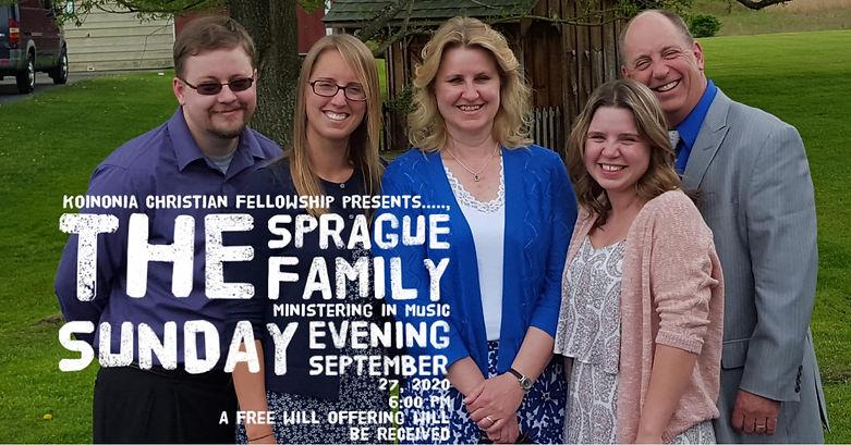 Sprague Family Music.jpg
