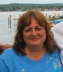 Janet%20Sherlock_edited.jpg