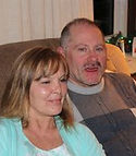 Randy and Cindy Anderson.jpg