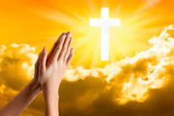 Praying hands 01.jpg