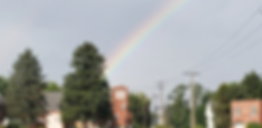 Church with rainbow.png