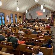 Our Chapel.jpg