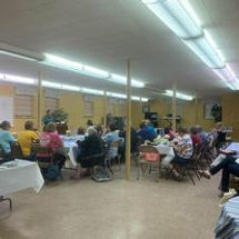 Wed bible study group.jpg