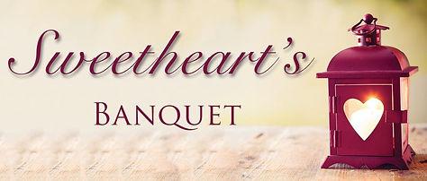 Sweetheart banquet.jpg