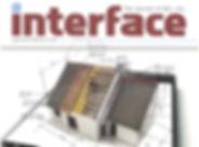 RCI Interface