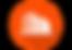 bill-egan-logo.png