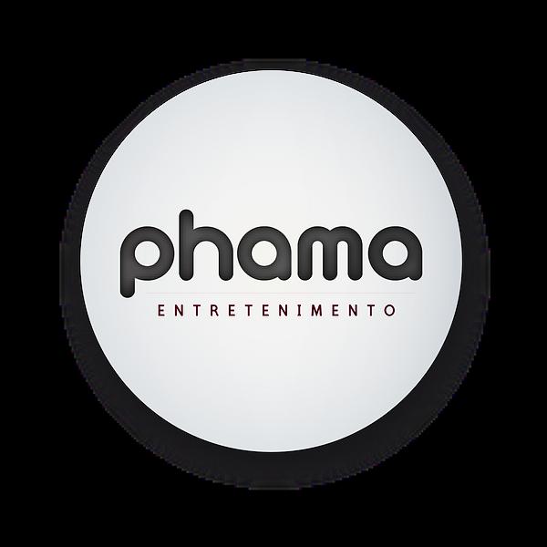logo_phama__aplicações-01.png