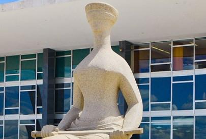 OAB quer força-tarefa para acelerar processos da Lava Jato no Supremo Tribunal Federal