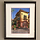 Thumbnail: Restaurant Maracas
