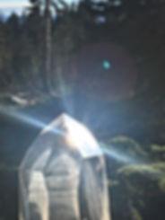 lemurianphantom.jpg